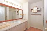 21780 Rose Hollow Dr - Photo 4