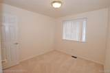 21780 Rose Hollow Dr - Photo 6