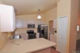 21780 Rose Hollow Dr - Photo 7