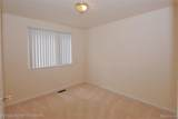 21780 Rose Hollow Dr - Photo 8