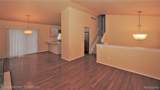 21780 Rose Hollow Dr - Photo 9