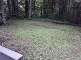 5812 Pineview Dr - Photo 9