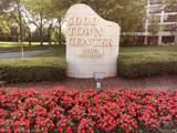 5000 Town Center #3202 - Photo 70