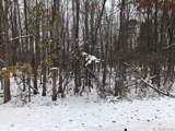 0 Branch Rd - Photo 1