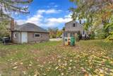 10218 Wayne Rd - Photo 31