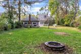10218 Wayne Rd - Photo 35