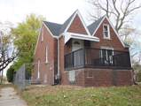 6286 Glenis St - Photo 1