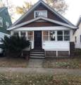 471 Chesterfield St - Photo 1