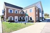 1335 Linden Road - Photo 1