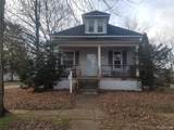 4426 Woodward St - Photo 1