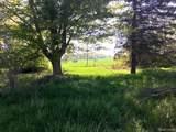 65855 Mound Road - Photo 1