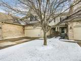 29663 Reed Dr - Photo 2