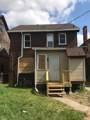 16515 Ohio St - Photo 5