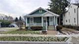 1151 Chapin Ave - Photo 1