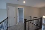 51611 Creek View Dr - Photo 8