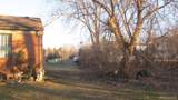 27132 Winchester St - Photo 4