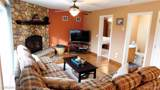 16512 Dutton Rd - Photo 11