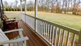 16512 Dutton Rd - Photo 7