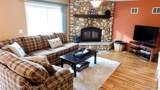 16512 Dutton Rd - Photo 9