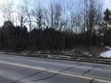 0 Stoney Creek Rd - Photo 1