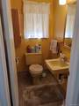 12325 Murray St - Photo 10