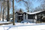 12325 Murray St - Photo 2