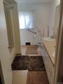 12325 Murray St - Photo 23