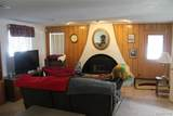 12325 Murray St - Photo 29