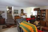 12325 Murray St - Photo 32