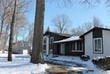 12325 Murray St - Photo 4