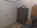 12325 Murray St - Photo 50
