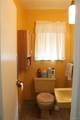 12325 Murray St - Photo 9