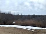 0 Chestnut Springs Dr Lot# 9 - Photo 7
