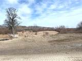 0 Chestnut Springs Dr Lot# 14 - Photo 5