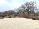 0 Chestnut Springs Dr Lot# 15 - Photo 5