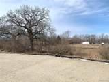 0 Chestnut Springs Dr Lot# 15 - Photo 7