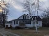 375 Brown City Rd - Photo 2