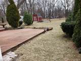 753 Heights Rd - Photo 11