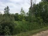 13244 Henderson Rd - Photo 1