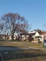 18254 Harlow St - Photo 2