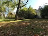 4921 Ackerson Lake Rd - Photo 20