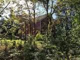 4921 Ackerson Lake Rd - Photo 21