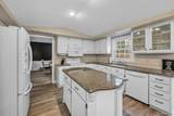 8355 Fawn Valley Dr - Photo 10