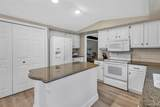 8355 Fawn Valley Dr - Photo 11