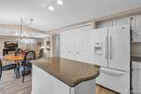 8355 Fawn Valley Dr - Photo 12