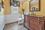 8355 Fawn Valley Dr - Photo 15