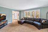 8355 Fawn Valley Dr - Photo 16