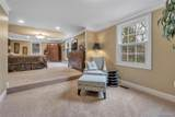 8355 Fawn Valley Dr - Photo 17