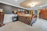 8355 Fawn Valley Dr - Photo 18