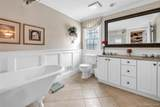 8355 Fawn Valley Dr - Photo 21
